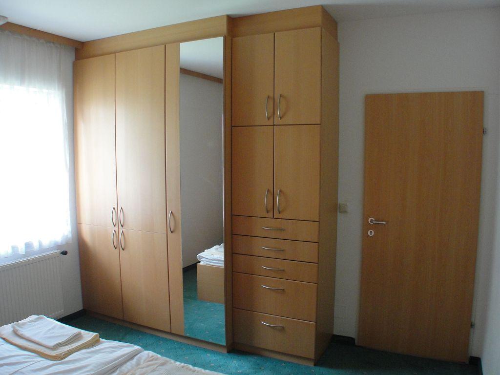 k-apartment-421-2013-07-04-17