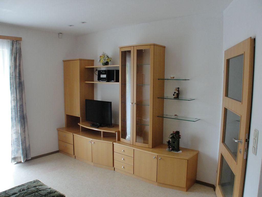 k-apartment-421-2013-07-04-5