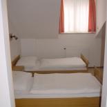 431-gstezimmer