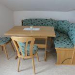 k-apartment-431-2013-07-04-3