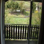 k-432-Balkon
