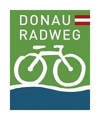 k-DonauRadweg_logo_4c_RGB