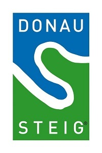 k-logo_donausteig_auf_weiss_RGB