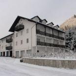 k-2019-01-04-Schneefall-15